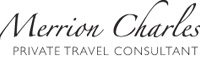 Merrion Charles Logo