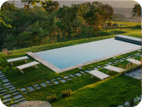 Podere Cocceto, Val d'Orcia, Tuscany – sleeps 12
